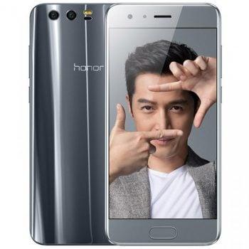 Premiera Honor 9 - podwójny aparat i nawet 6 GB RAM. Co Wy na to? 18