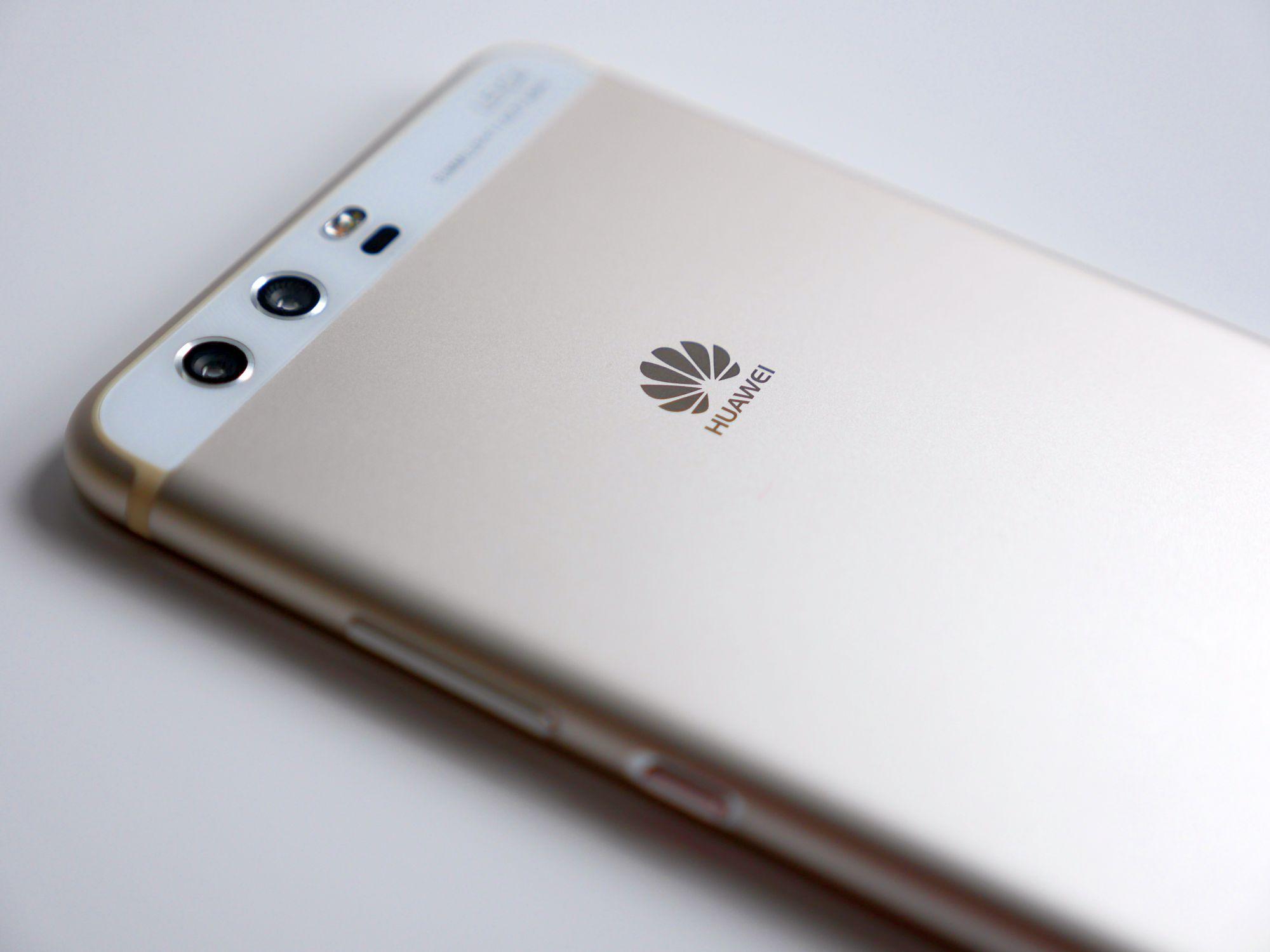 Recenzja Huawei P10 Plus - jednego z wielu flagowców... 20