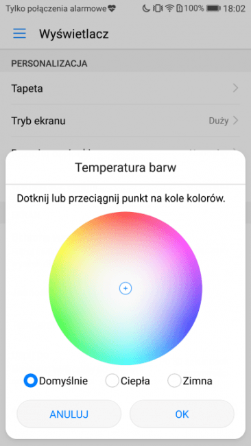 Tabletowo.pl Recenzja Huawei P10 Plus - jednego z wielu flagowców... Android Huawei Recenzje Smartfony