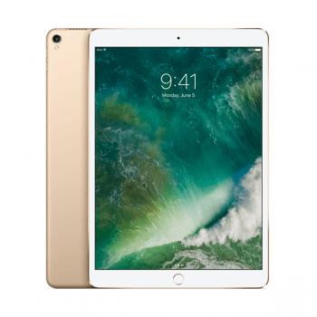 iPad Pro ma zupełnie nowy rozmiar - poznajcie iPad Pro 10.5 24