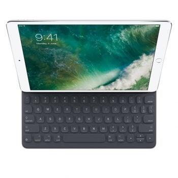 iPad Pro ma zupełnie nowy rozmiar - poznajcie iPad Pro 10.5 26