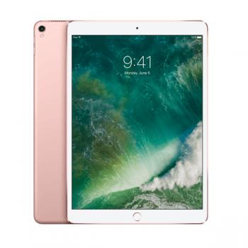 iPad Pro ma zupełnie nowy rozmiar - poznajcie iPad Pro 10.5 25