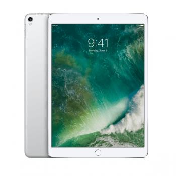 Tabletowo.pl iPad Pro ma zupełnie nowy rozmiar - poznajcie iPad Pro 10.5 Apple iOS Nowości Tablety