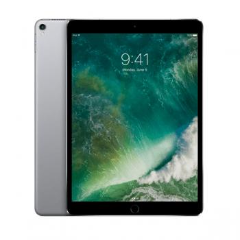 iPad Pro ma zupełnie nowy rozmiar - poznajcie iPad Pro 10.5 23