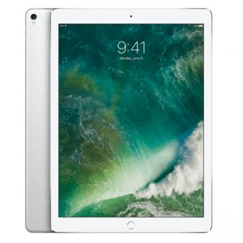 Tabletowo.pl Apple się nie pochwaliło, ale 12,9-calowy iPad Pro został mocno odświeżony Apple iOS Nowości Tablety