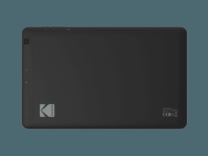 Tabletowo.pl Kodak wypuści na polski rynek dwa tanie tablety Archos Tablety