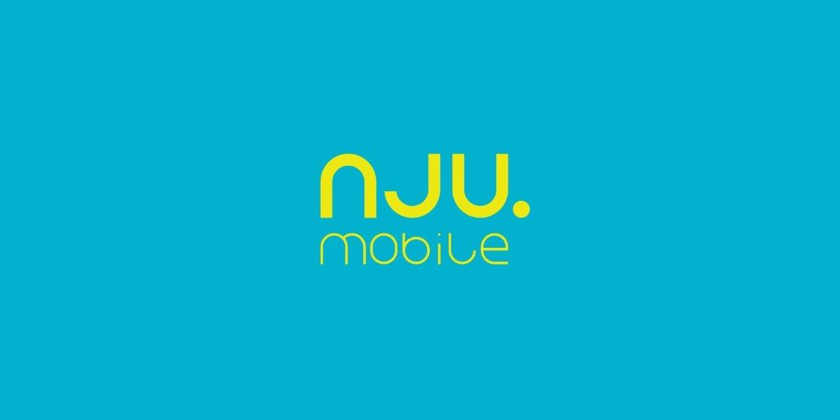 Tabletowo.pl nju mobile wprowadza nową usługę: no limit i 250 MB internetu za 1,20 złotych dziennie GSM Nowości