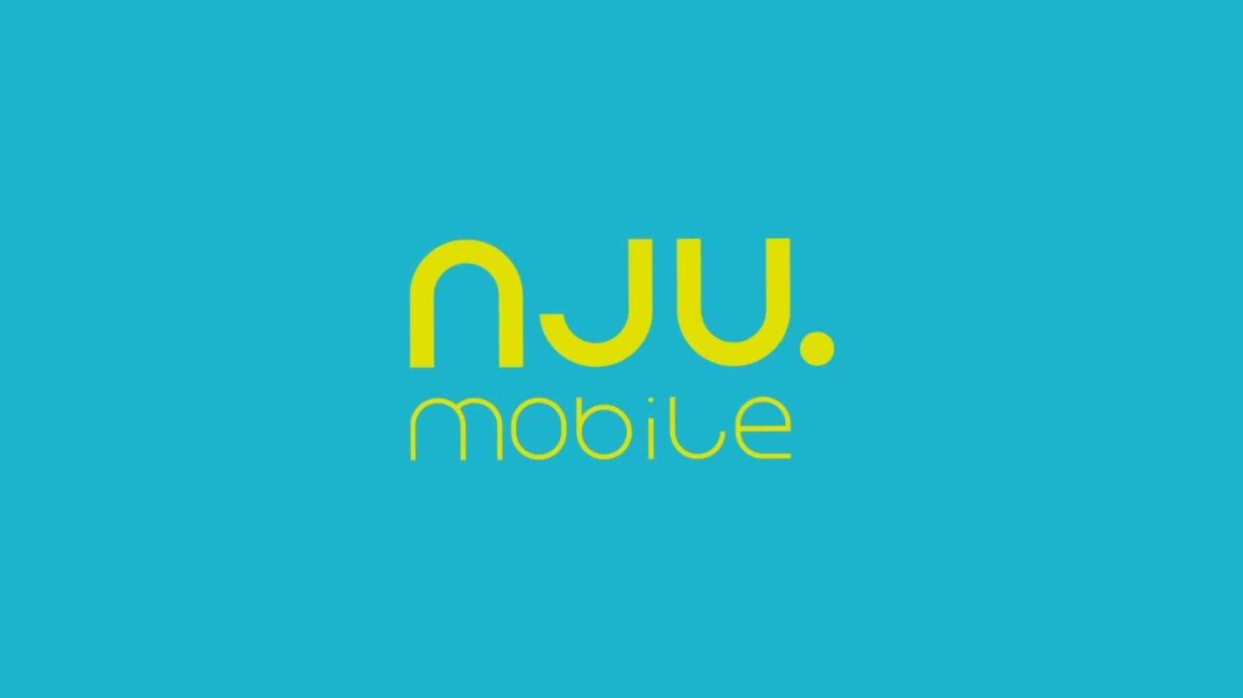 Nowa oferta nju mobile na abonament. Orange daje więcej GB, obecnym klientom też