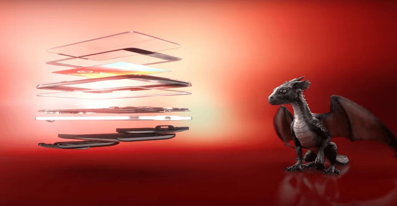 Tabletowo.pl To będzie przełom: Qualcomm buduje czytniki linii papilarnych ukryte wewnątrz smartfonu Nowości Qualcomm Smartfony Technologie