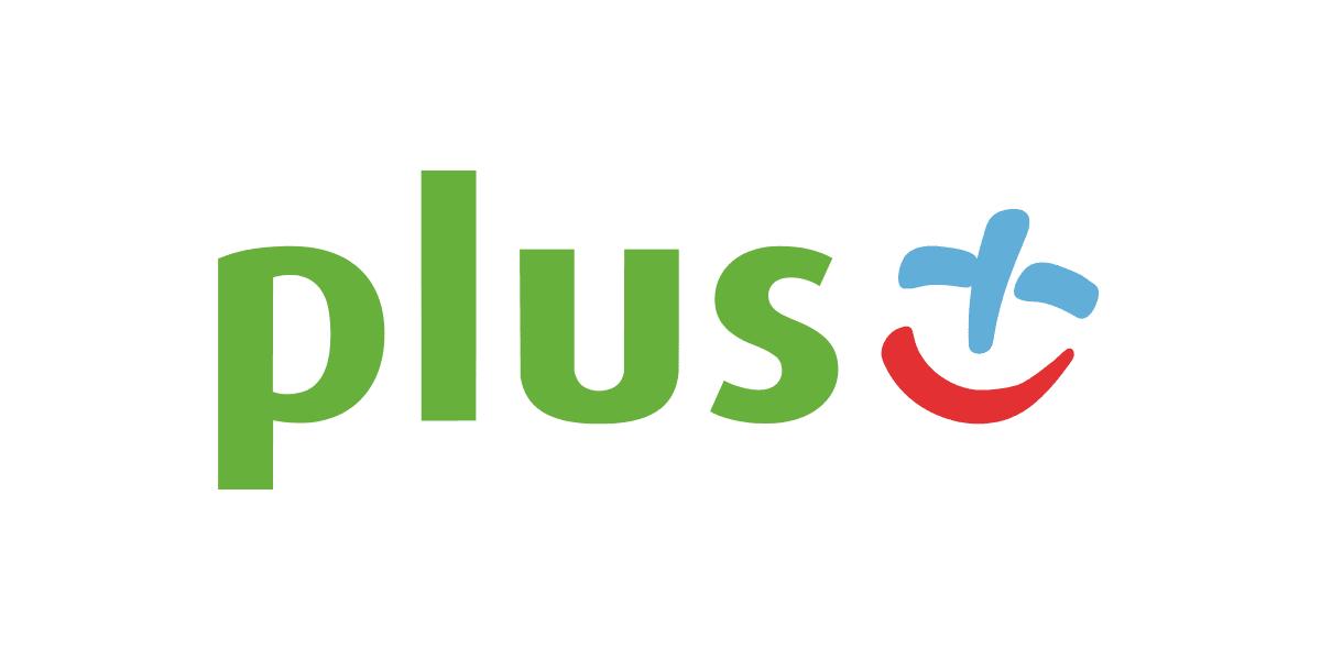 szeroki wybór przemyślenia na temat hurtownia online 19 marca Plus wprowadzi na rynek nową ofertę na kartę – ma ...