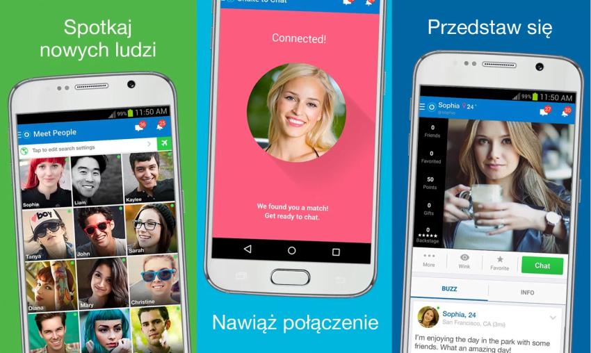 Tabletowo.pl Promocja: trzy aplikacje przecenione na 50 groszy, a cztery kolejne zupełnie za darmo! Android Aplikacje Gry Promocje
