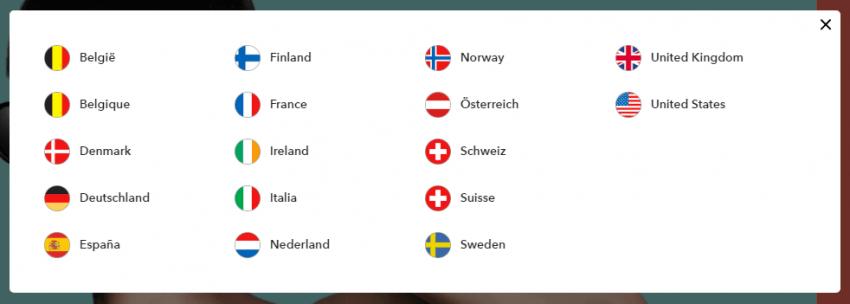 Tabletowo.pl Okulary Snap Spectacles są już dostępne w Europie Aplikacje Wearable