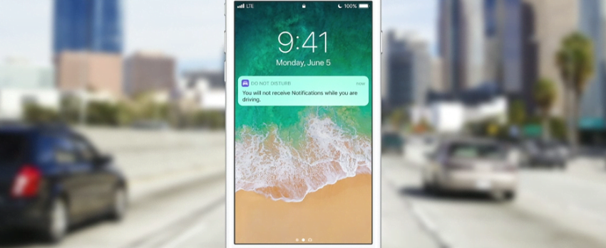 Bez rewolucji w iOS 11. Co nowego w kolejnej edycji mobilnego systemu Apple? 20