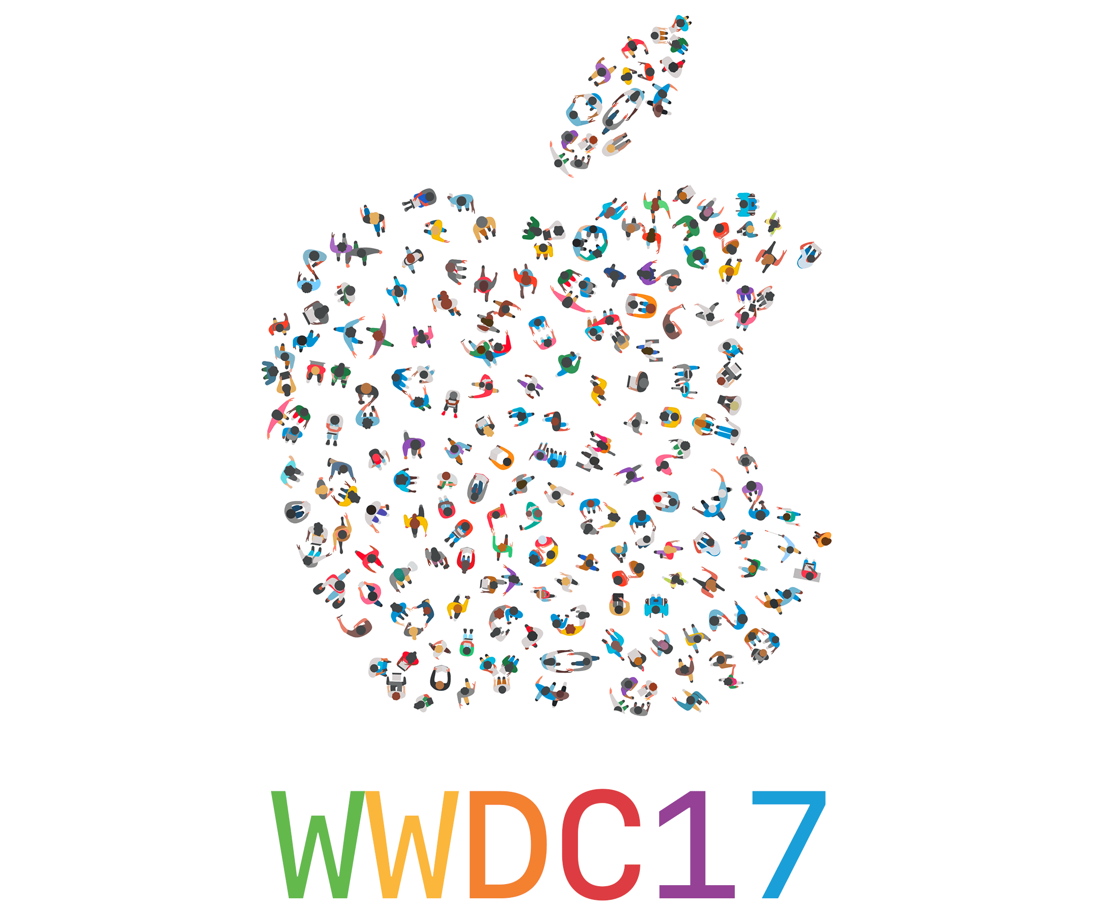 WWDC 2017 - live blog z konferencji Apple 25