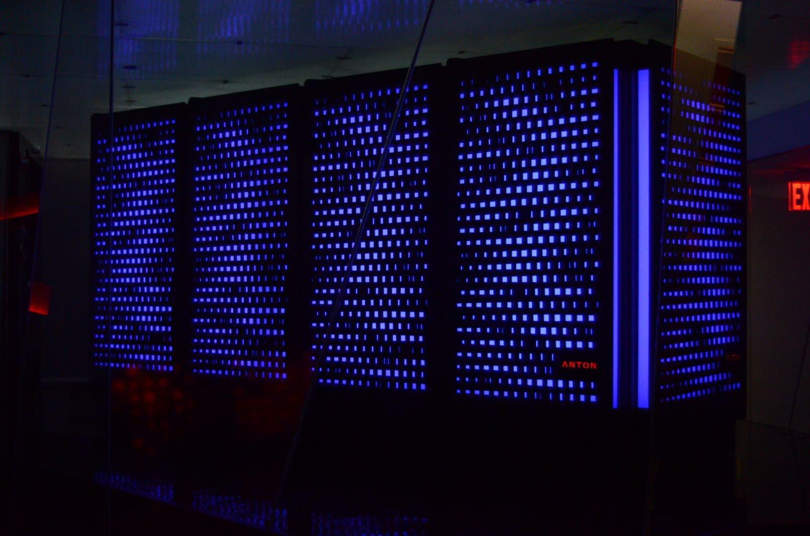 Tabletowo.pl Bunt maszyn: Facebook wyłącza jeden z systemów sztucznej inteligencji, bo... stworzyła ona swój własny język Ciekawostki Facebook Social Media Sztuczna Inteligencja