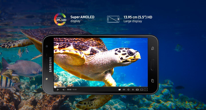 Tabletowo.pl Ten Samsung nie trafi do Polski, chociaż wszyscy tak mówią Android Nowości Samsung Smartfony