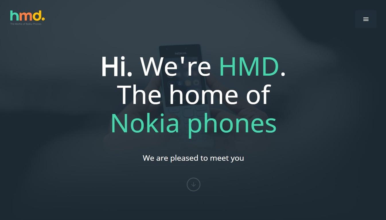 Tabletowo.pl Co się dzieje? Z HMD Global odchodzi w trybie natychmiastowym najważniejsza osoba Nokia