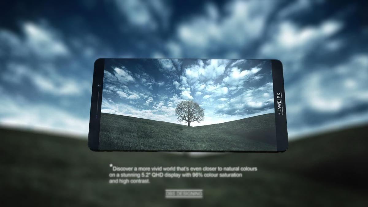Tylko u nas: Wiemy kiedy i gdzie zostaną zaprezentowane Huawei Mate 10 i Mate 10 Lite, i ile będą kosztować 19