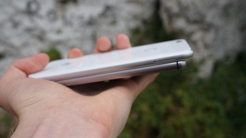 Starszy flagowiec czy nowy średniak? Porównanie Huawei P8 i Huawei P9 Lite 2017 21