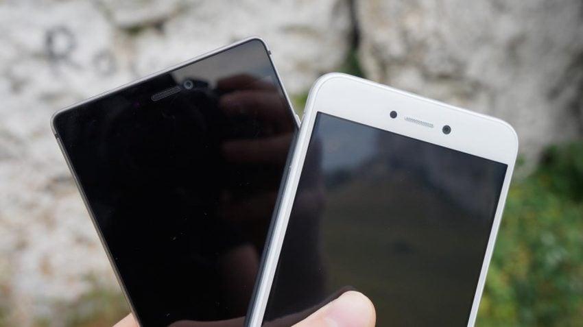 Starszy flagowiec czy nowy średniak? Porównanie Huawei P8 i Huawei P9 Lite 2017 22
