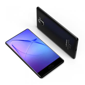 Tabletowo.pl Ten bezramkowy smartfon z podwójnym aparatem może być Twój już za 330 złotych Chińskie