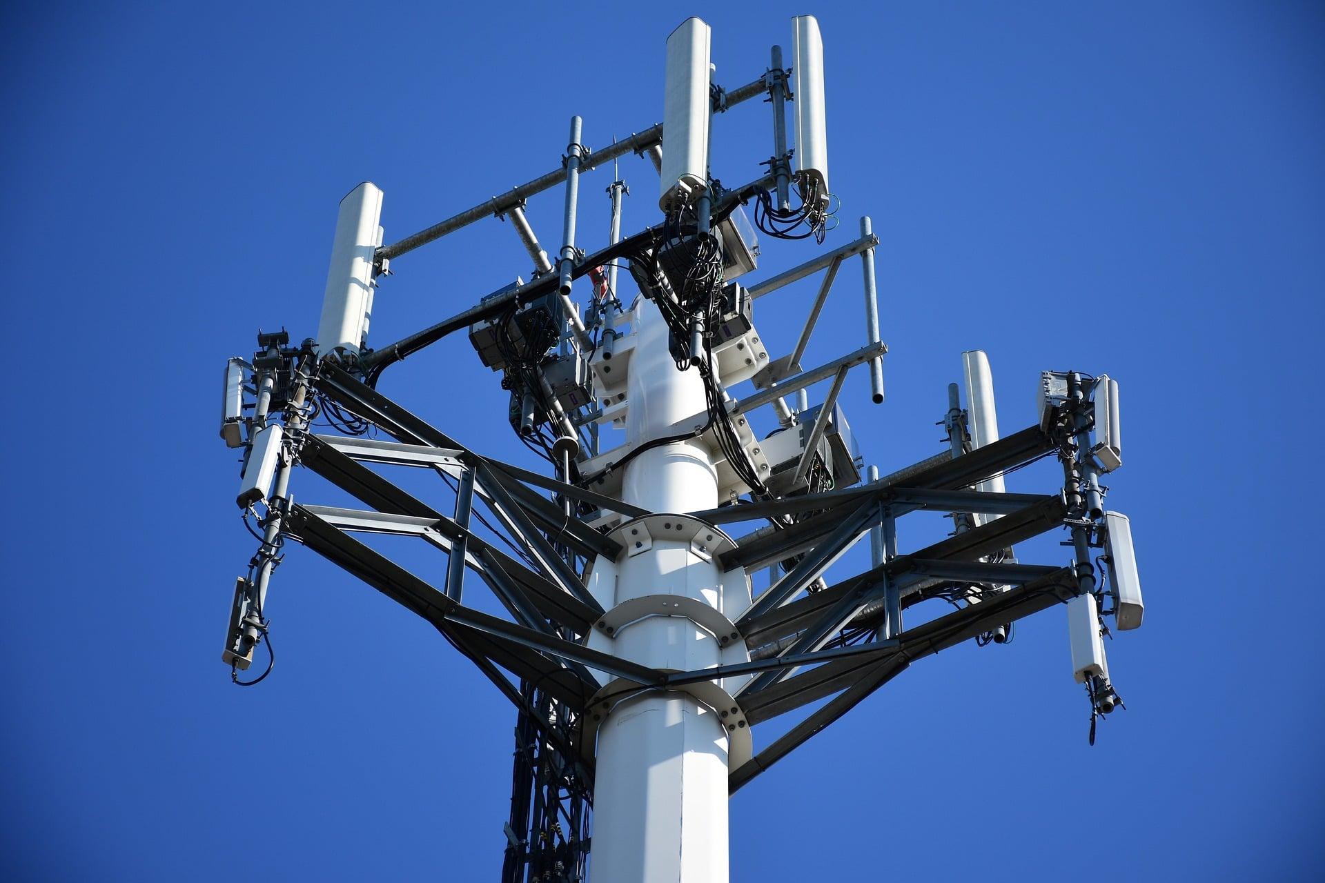 Wdrożenie 5G w Polsce może się opóźnić