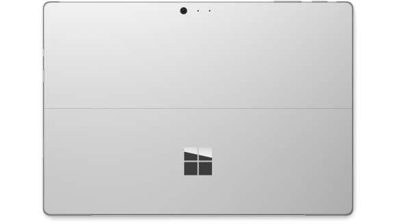 To dobry moment, żeby kupić Microsoft Surface Pro 4 25
