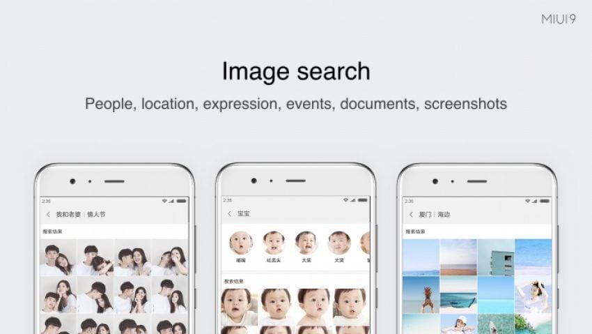 Tabletowo.pl Lista smartfonów Xiaomi, które najpewniej dostaną MIUI 9 Global Stable ROM Aktualizacje Oprogramowanie Xiaomi