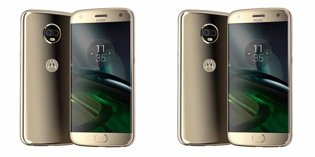 Nie uwierzycie, ale Motorola Moto X4 będzie naprawdę tania 26
