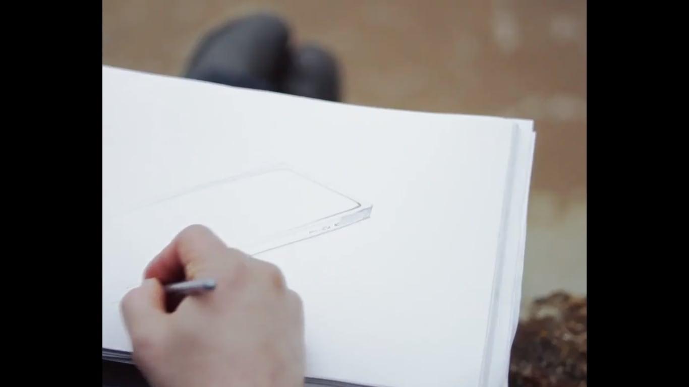 Albo Nokia nas wkręca, albo naprawdę szykuje coś na kształt LG G6 28