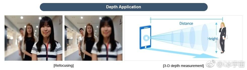 Próbki możliwości podwójnego aparatu w Samsungu Galaxy Note 8 - jest na co czekać 17