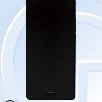 Philips chce być jak wszyscy i też szykuje smartfon z podwójnym aparatem 20