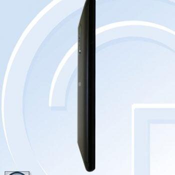 Philips chce być jak wszyscy i też szykuje smartfon z podwójnym aparatem 21