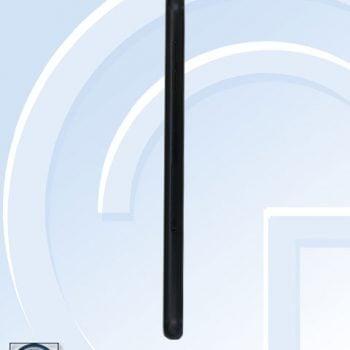 Tabletowo.pl Oto jeden z pierwszych - jeśli nie pierwszy - smartfon Samsunga z podwójnym aparatem Android Samsung Smartfony