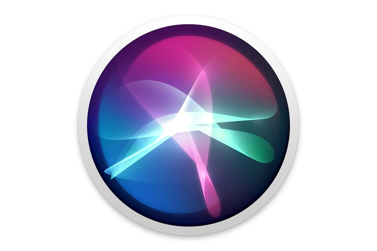 Nowe iPhone'y są fajne, ale Apple może wkrótce stanąć przed podobnym problemem, co YouTube 16