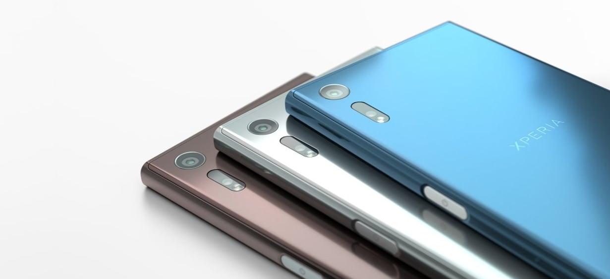 Tabletowo.pl Do prezentacji jeszcze daleko, ale znamy już ceny nowych high-endów Sony. I to w złotówkach Android Plotki / Przecieki Smartfony Sony