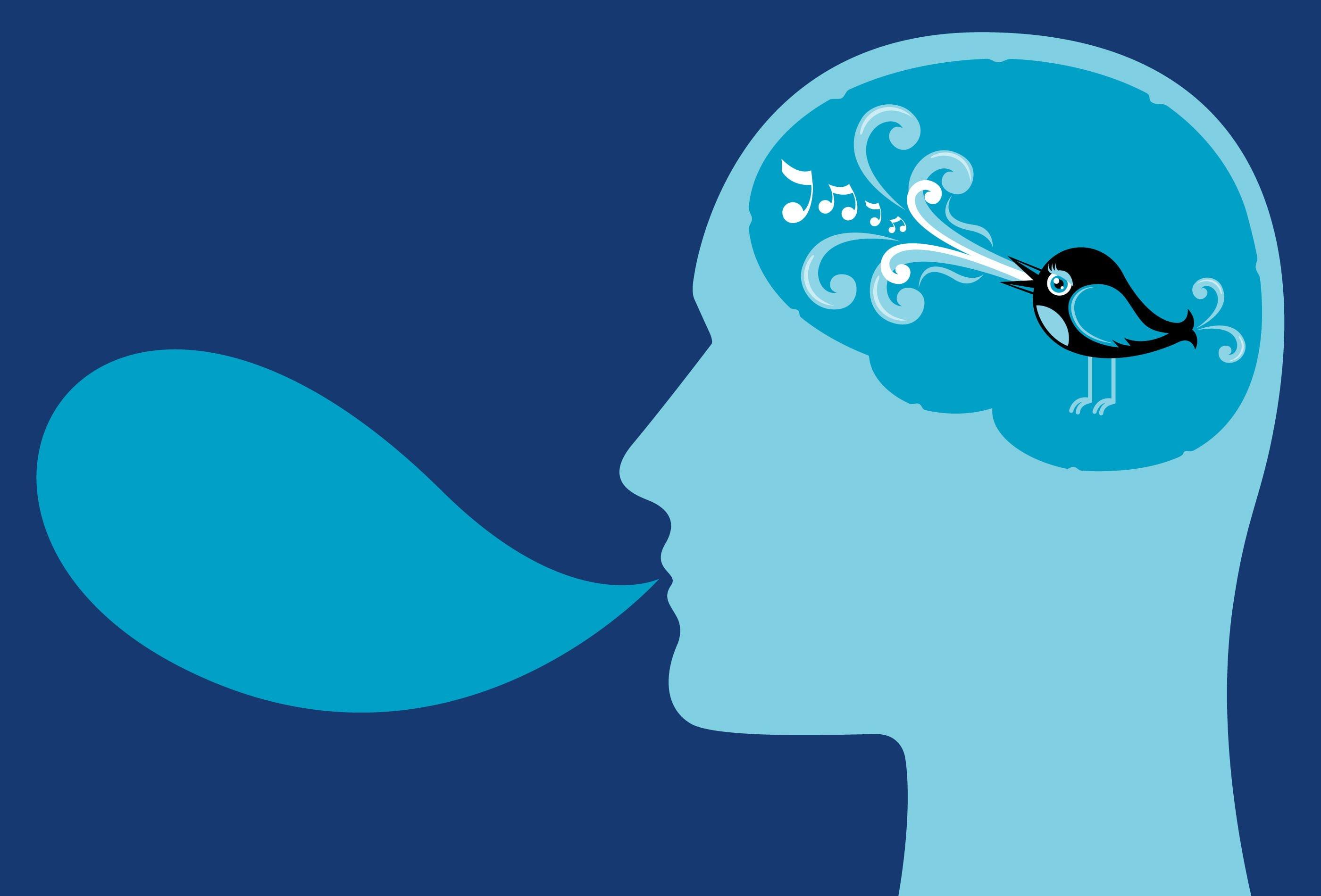 Tweety głosowe na Twitterze już w przyszłym roku. Posłuchajcie, jak to działa