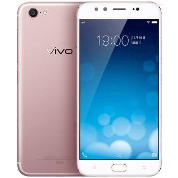 Zadebiutowały Vivo X9S i Vivo X9S Plus. Jest lekkie rozczarowanie, bo miał być Snapdragon 660, a nie ma 33