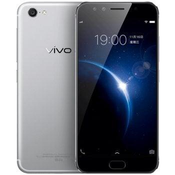 Zadebiutowały Vivo X9S i Vivo X9S Plus. Jest lekkie rozczarowanie, bo miał być Snapdragon 660, a nie ma 35