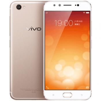 Zadebiutowały Vivo X9S i Vivo X9S Plus. Jest lekkie rozczarowanie, bo miał być Snapdragon 660, a nie ma 24