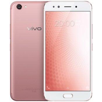 Zadebiutowały Vivo X9S i Vivo X9S Plus. Jest lekkie rozczarowanie, bo miał być Snapdragon 660, a nie ma 30