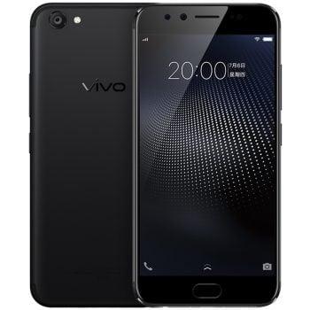 Zadebiutowały Vivo X9S i Vivo X9S Plus. Jest lekkie rozczarowanie, bo miał być Snapdragon 660, a nie ma 23
