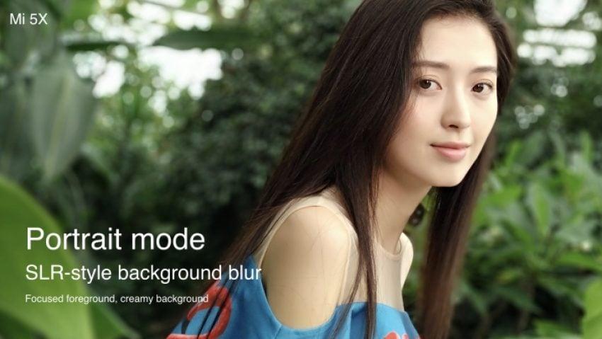 Pierwszy smartfon Xiaomi z preinstalowanym MIUI 9 - oto Xiaomi Mi 5X 21