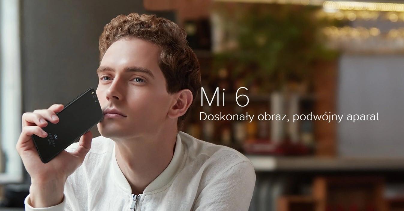 Za pieniądze można kupić wszystko. Nawet baterię 9000 mAh do Xiaomi Mi 6 19