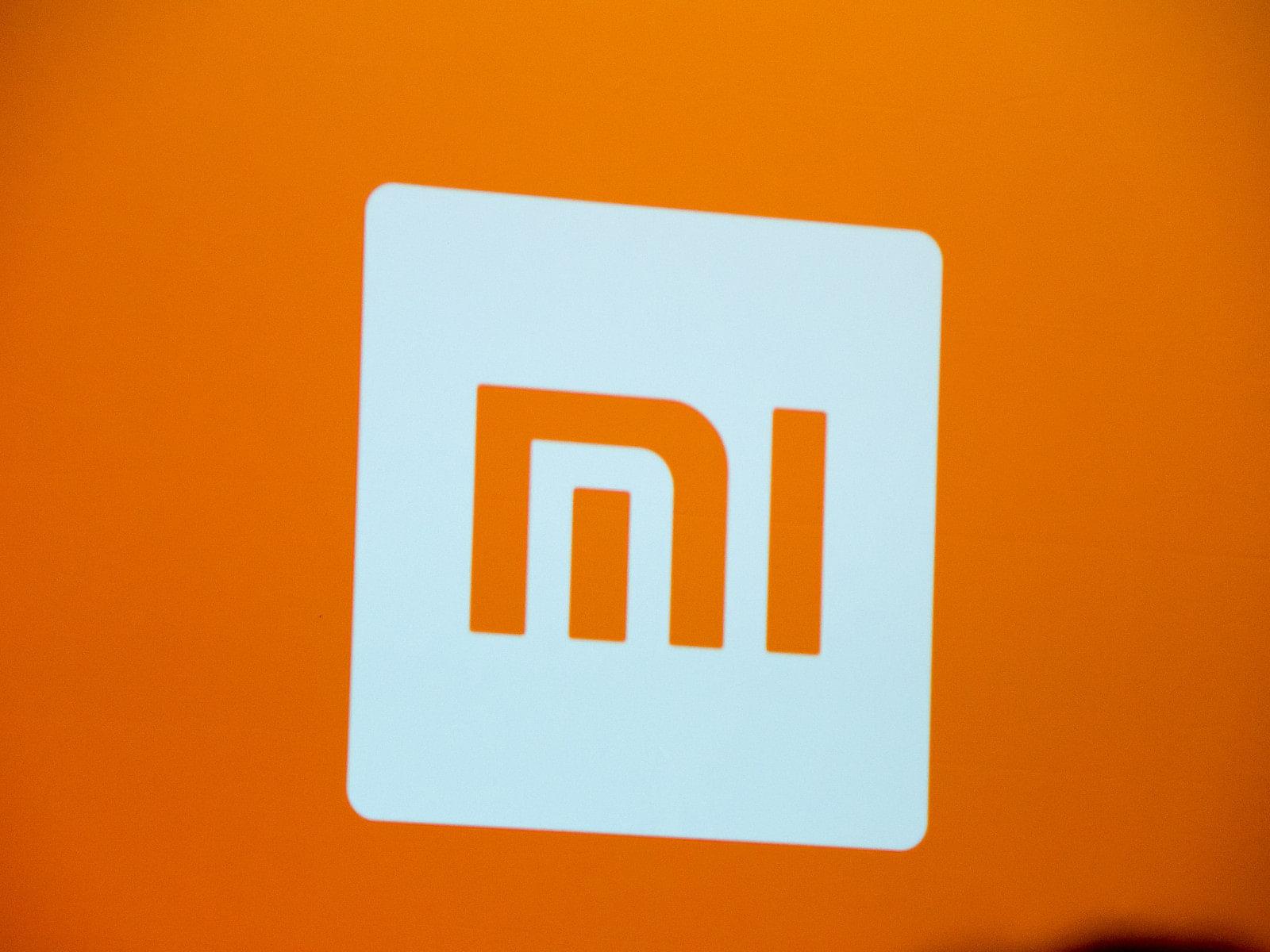 Xiaomi w Dzień Dziecka. 10% wartości każdego zakupu z warszawskiego Mi Store powędruje do domu dziecka 23