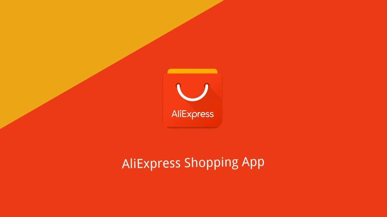 AliExpress musiało wprowadzić poważne zmiany. Będziecie zadowoleni