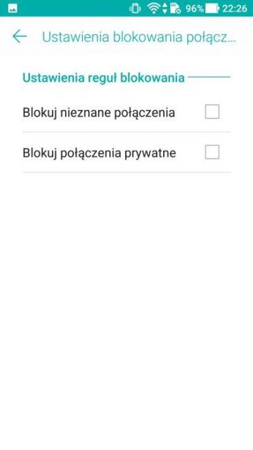 Recenzja Zenfone'a Zoom S - zaskakująco kompletnego smartfona od Asusa 39