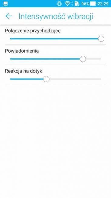 Recenzja Zenfone'a Zoom S - zaskakująco kompletnego smartfona od Asusa 45