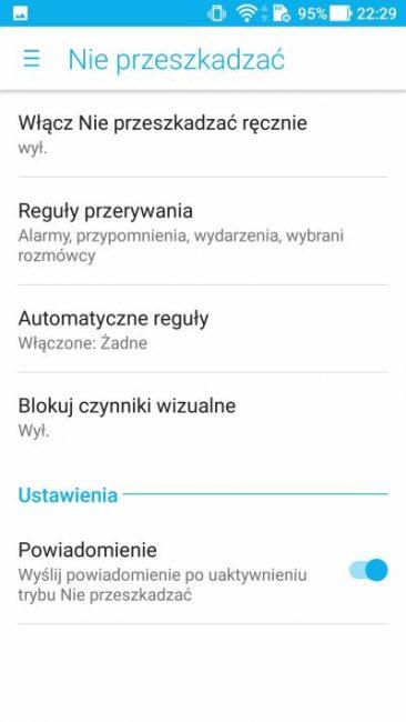 Recenzja Zenfone'a Zoom S - zaskakująco kompletnego smartfona od Asusa 46