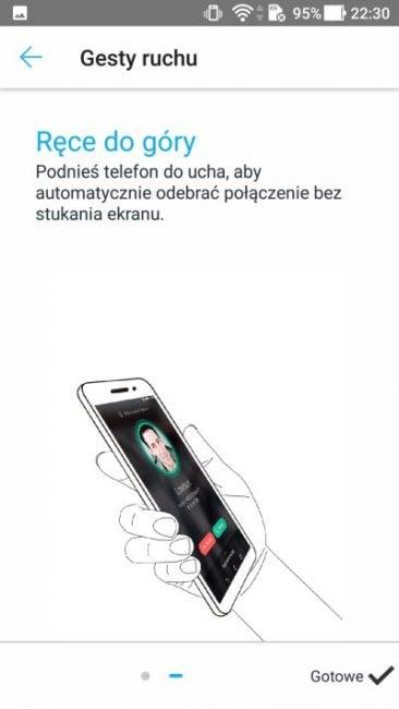 Recenzja Zenfone'a Zoom S - zaskakująco kompletnego smartfona od Asusa 54